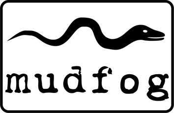 Mudfog