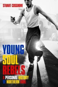 Hartlepool Young Soul Rebels FINAL (1)