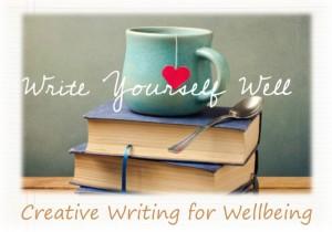 Write Yourself Well