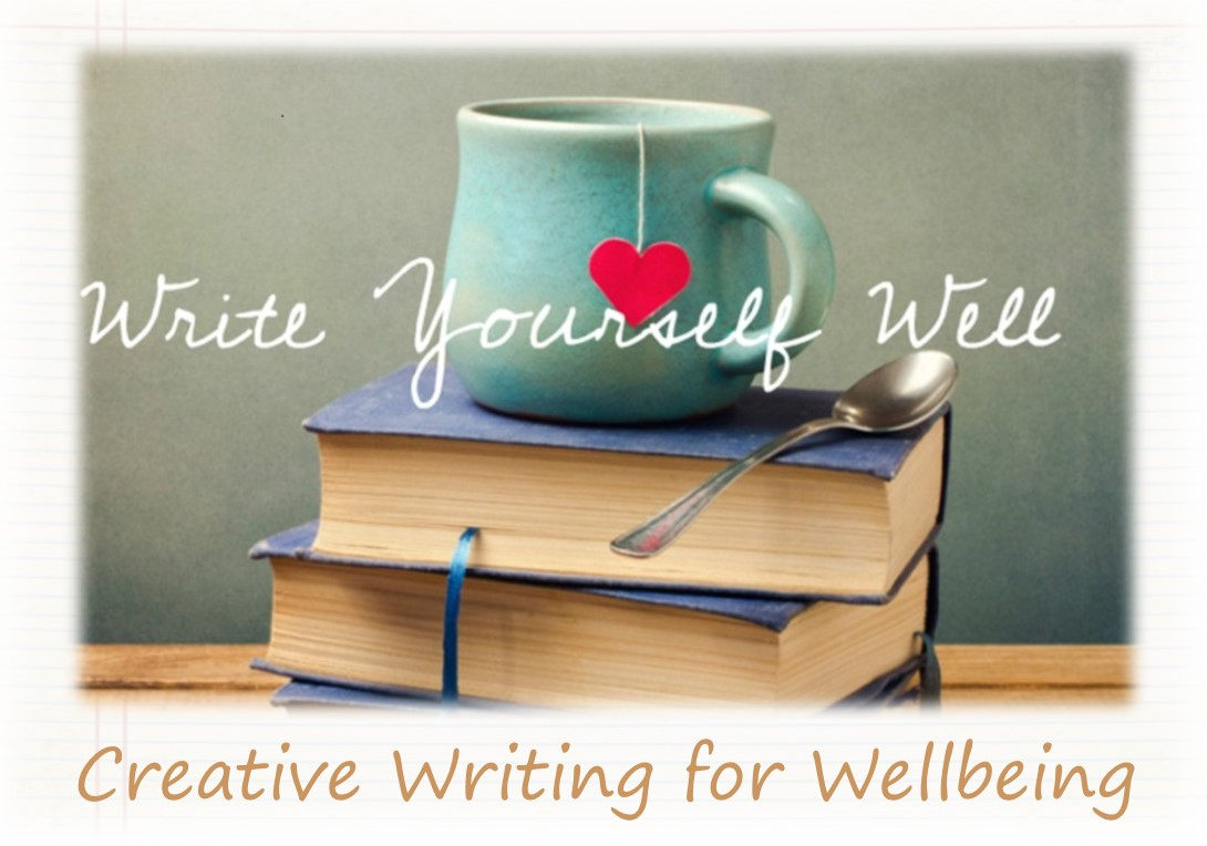Write Yourself Well