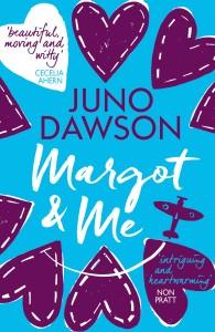 Schools Juno Dawson - Book Cover