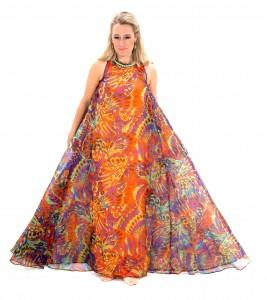 Stockton History Wardrobe - Dressed to impress