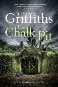 chalk-pit-cover-wpcf_275x415