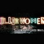Killer Women listing